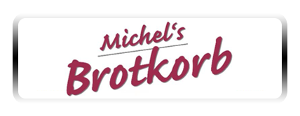 Michels Brotkorb