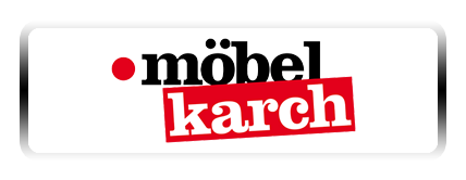 möbel karch